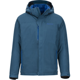 Marmot M's Synergy Featherless Jacket Denim